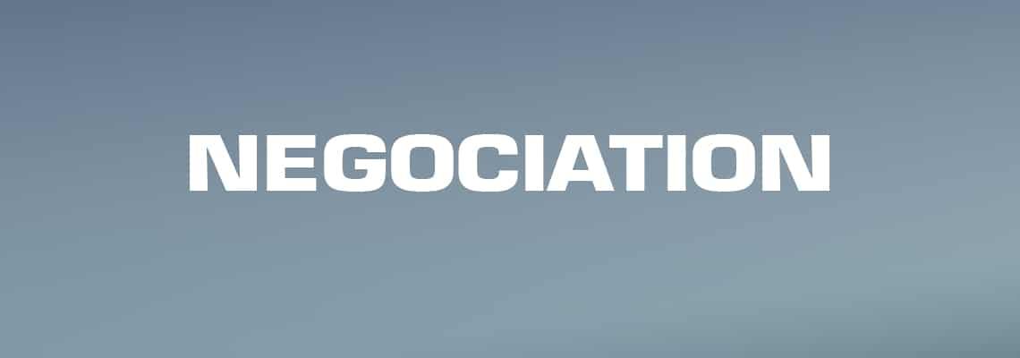 Conférenciers Québec, Formation, Motivation et Team Building - Formax - Negotiation courses