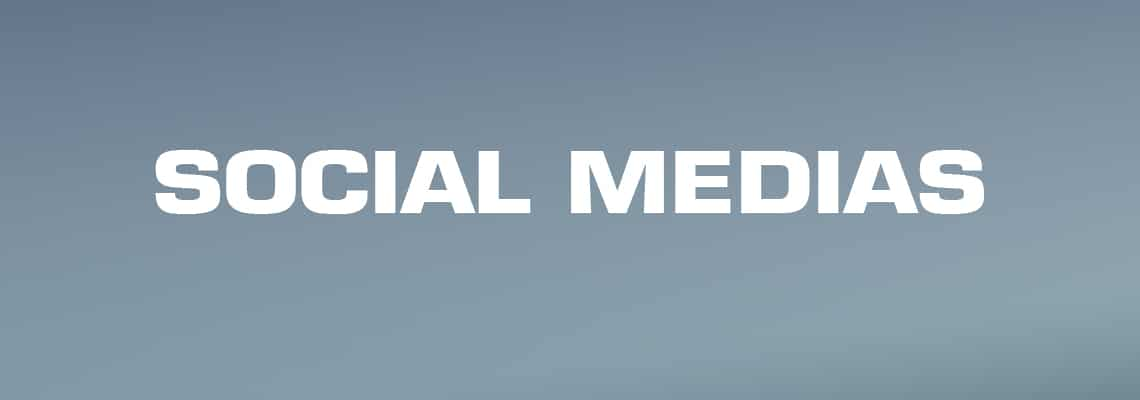 Conférenciers Québec, Formation, Motivation et Team Building - Formax - Social medias courses