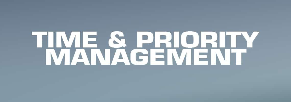 Conférenciers Québec, Formation, Motivation et Team Building - Formax - Time management courses