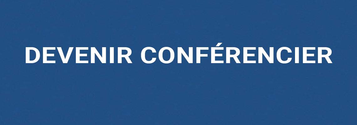 Conférenciers Québec, Formation, Motivation et Team Building - Formax - Devenir conférencier Formax