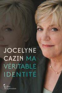 Conférenciers Québec, Formation, Motivation et Team Building - Formax - Jocelyne Cazin - Conférencière et journaliste