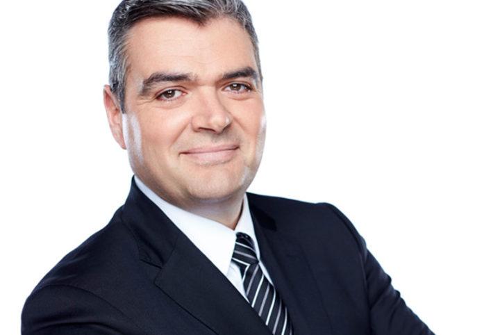 Conférenciers Québec, Formation, Motivation et Team Building - Formax - Stéphane Auger - Conférencier et ex-arbitre de la LNH