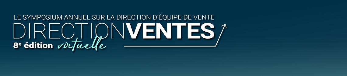 Conférenciers Québec, Formation, Motivation et Team Building - Formax - Symposium Direction Ventes