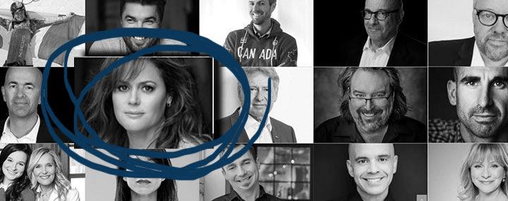 Conférenciers Québec, Formation, Motivation et Team Building - Formax - Pourquoi et comment réserver les services d'un conférencier ?