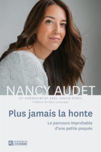 Conférenciers Québec, Formation, Motivation et Team Building - Formax - Nancy Audet - Journaliste, animatrice et conférencière