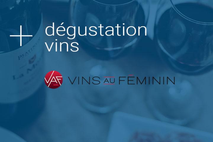 Conférenciers Québec, Formation, Motivation et Team Building - Formax - Forfait Conférence + dégustation vins