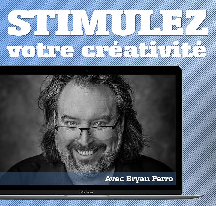Conférenciers Québec, Formation, Motivation et Team Building - Formax - Nos formations en ligne & webinaires