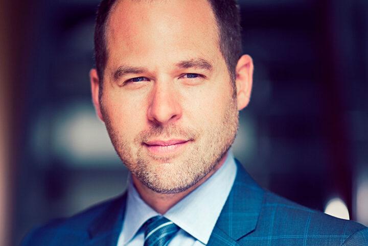 Conférenciers Québec, Formation, Motivation et Team Building - Formax - Marc-André Leclerc - Conférencier, analyste politique et consultant