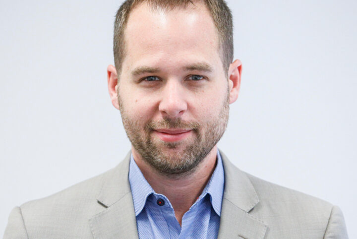 Conférenciers Québec, Formation, Motivation et Team Building - Formax - Marc-André Leclerc - Speaker, political analyst and consultant